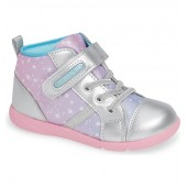 Star Washable Sneaker
