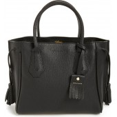 'Small Penelope' Leather Tote