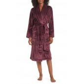 Nordstrom So Soft Plush Robe