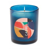 Resort Luxe Scented Soy Wax Candle