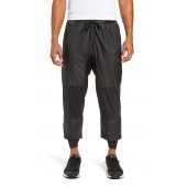 Dry Division Tech Running Pants