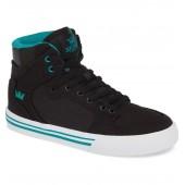 'Vaider' High Top Sneaker