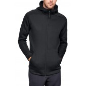 Unstoppable/MOVE Zip Hooded Jacket