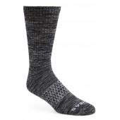 Evergreen Socks
