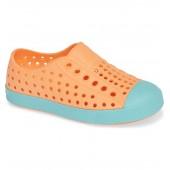 Jefferson Water Friendly Slip-On Vegan Sneaker