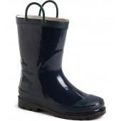 Firechief 2 Waterproof Rain Boot