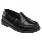 'Colton' Loafer