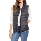 Mountain Weekend Down Vest