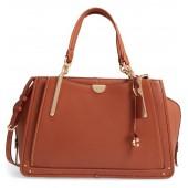 Dreamer 36 Leather Bag