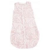 Muslin Cotton Wearable Blanket
