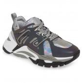 Flash Sneaker