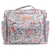 BFF Diaper Bag