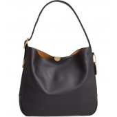 Bedford Leather Hobo