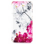 Babylon iPhone X/Xs/Xs Max & XR Mirror Folio Case