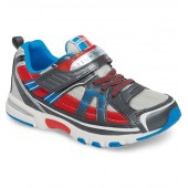 Storm Washable Sneaker
