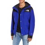 1990 Mountain Hooded Jacket