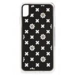 Daisy iPhone X/Xs, XR & X Max Case