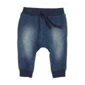 Drop Jogger Pants