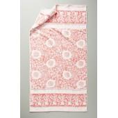 Lindie Hand Towel