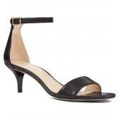 'Leisa' Ankle Strap Sandal