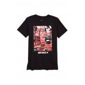Sportswear Shoebox Graphic T-Shirt