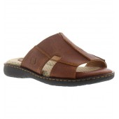 Dilon Jared Slide Sandal
