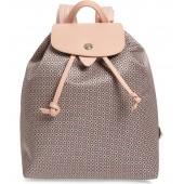 Le Pliage Dandy Backpack