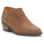 Faithly 2 Low Bootie