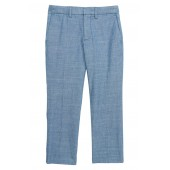 Ludlow Chambray Suit Pants