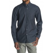 Irving Dress Shirt
