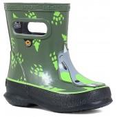 Animal Skipper Waterproof Rain Boot