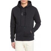 Urban Ex Collection Pullover Hoodie