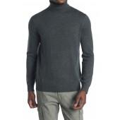 Riland Villas Turtle Neck Sweater
