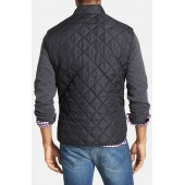 Lowerdale Quilted Vest