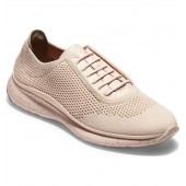 Zerogrand Oxford Sneaker