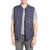 Shibuya Reversible PrimaLoft<sup>®</sup> Vest
