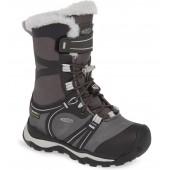 Terradorra Waterproof Insulated Boot