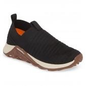 Range Knit Slip-On Sneaker