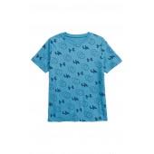 Sportstyle Print T-Shirt