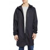 Belfast Waterproof Packable Rain Coat