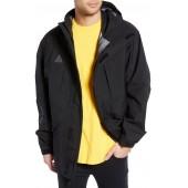 ACG GORE-TEX<sup>®</sup> Men's Jacket