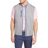 Firestone Zip Vest