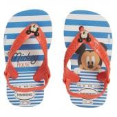 Baby Disney Classics Flip Flop