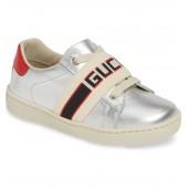 New Ace Stripe Sneaker