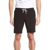 Kore Shorts