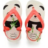 Havianas Baby Pets Thong Sandal