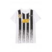 Sportswear Soccer Jersey T-Shirt