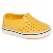 Miles Water Friendly Slip-On Vegan Sneaker