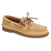 'Authentic Original' Boat Shoe