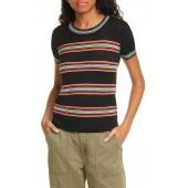 Darcie Short Sleeve T-Shirt